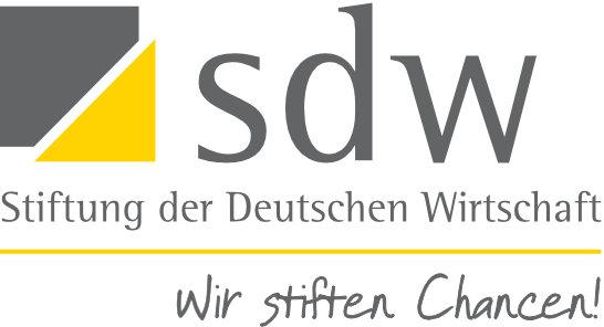 Stiftung der Deutschen Wirtschaft (sdw) gGmbH